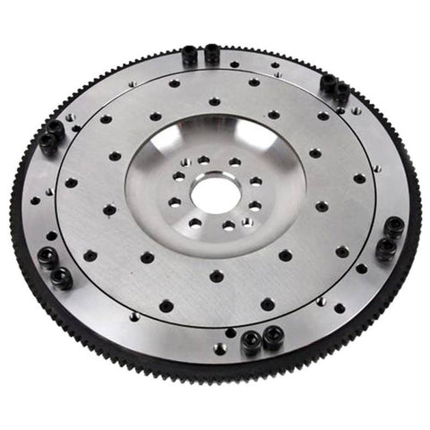 SPEC® SC57S - Steel Flywheel