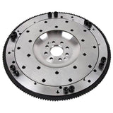 SPEC® SC57A - Aluminum Flywheel