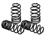 "H&R® 50888 - 1.7"" x 1.4"" Sport Front and Rear Lowering Coil Springs"