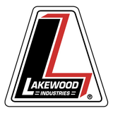 Lakewood® (05-10) Mustang V6/V8 Billet Aluminum Sway Bar End Links