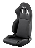 Sparco® R100 Series Street Competition Seat