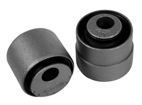 SPC® (05-20) Mopar Rear Camber Bushings