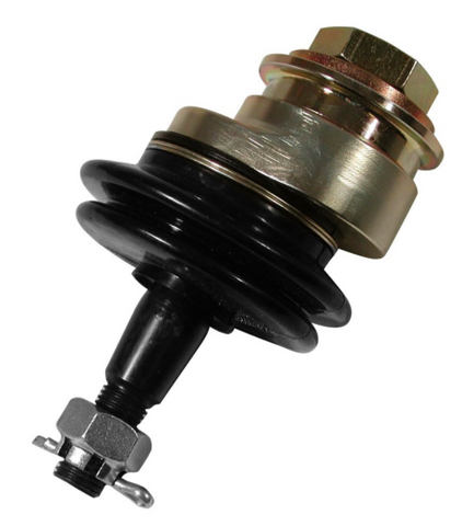 SPC® (03-19) Dodge Ram Adjustable Ball Joint