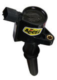 Accel® (98-08) Ford 2V Super Series Ignition Coils
