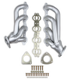 "Flowtech® (03-13) GM SUV/Truck 1-3/4"" 304SS Ceramic Shorty Headers"