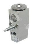 Four Seasons® 39494 - A/C Expansion Valve