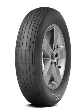 Mickey Thompson® - ET Front
