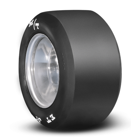 Mickey Thompson® - ET JR. ULTIMATE DRAG TIRE