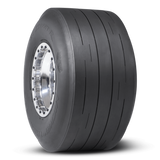Mickey Thompson® - ET Street R Bias