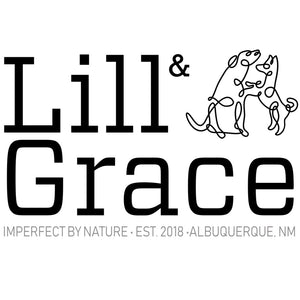 Lill and Grace