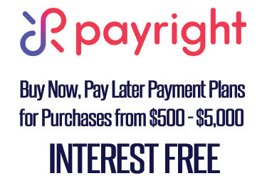 Long Term Payment Plans are now here, with PayRight