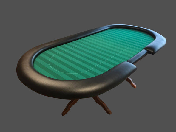 Custom Luxury Poker Table