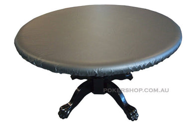 "Poker table ""Premium"" cover 52"" Round"