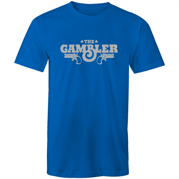 The Gambler T-Shirt