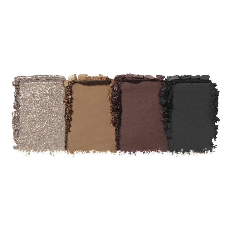 BITE-SIZE EYESHADOW