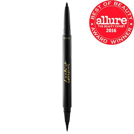 Tarteist Double Take Eyeliner