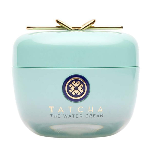 The Water Cream TATCHA - Beauty Box Mérida