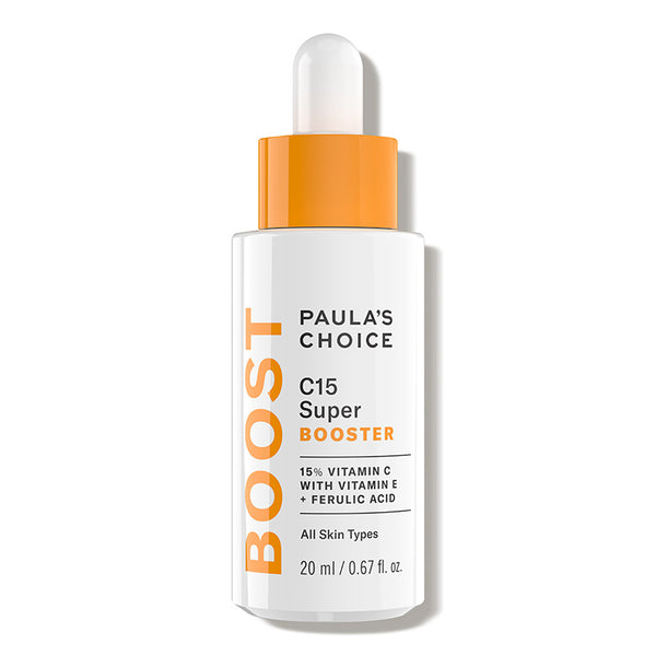 Paula's Choice - C15 Super Booster | Beauty Box Mérida