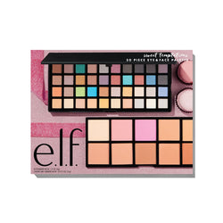 e.l.f. Sweet Temptations 50 Piece Eye & Face Palette