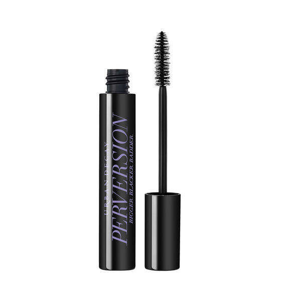 URBAN DECAY Perversion mascara - Beauty Box Mérida