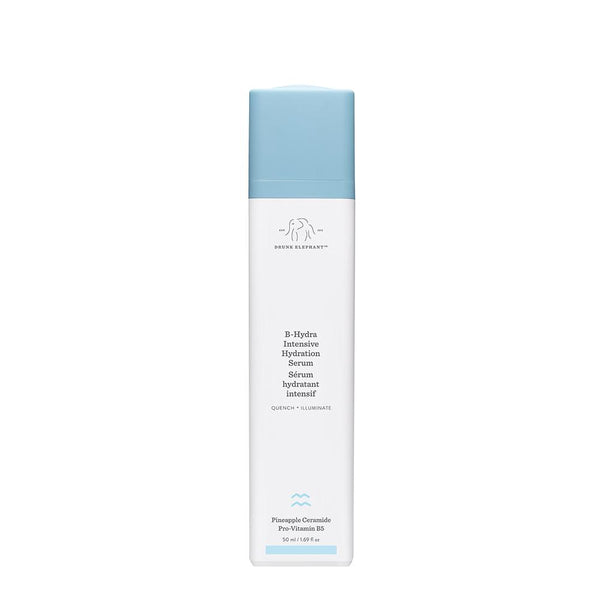 DRUNK ELEPHANT B-Hydra™ Intensive Hydration Serum - Beauty Box Mérida