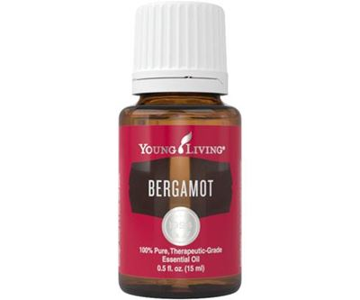 Bergamot 15 ml - Beauty Box Mérida
