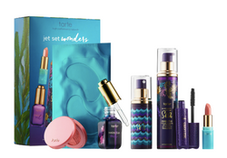 TARTE Jet Set Wonders - Beauty Box Mérida
