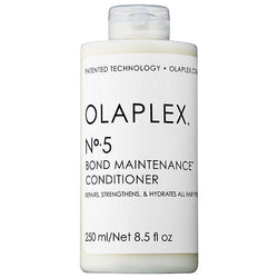 No. 5 Bond Maintenance™ Conditioner OLAPLEX - Beauty Box Mérida