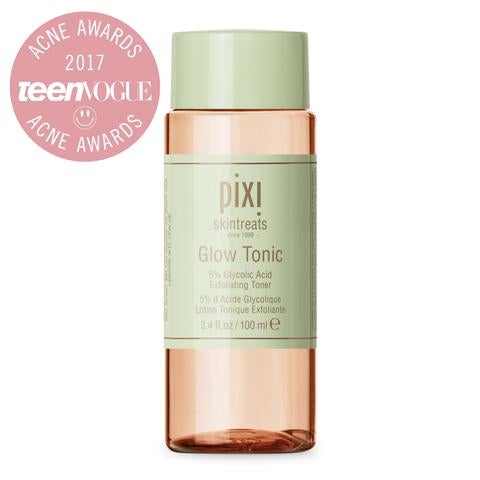 GLOW TONIC PIXI - Beauty Box Mérida