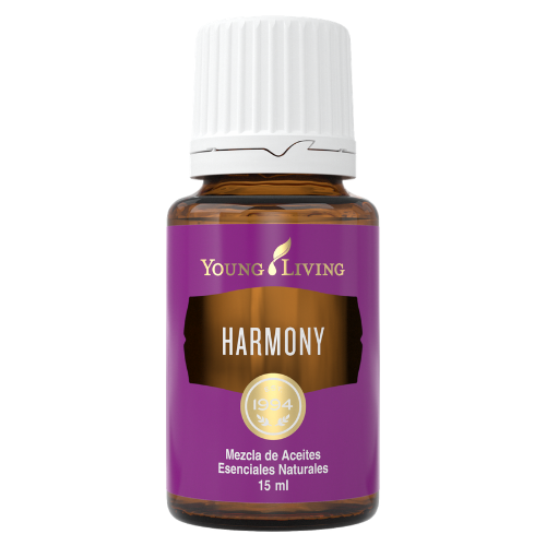 Harmony 15 ml - Beauty Box Mérida