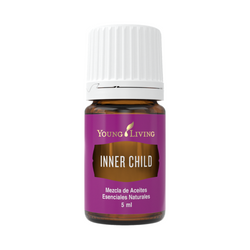 Inner Child 5 ml - Beauty Box Mérida
