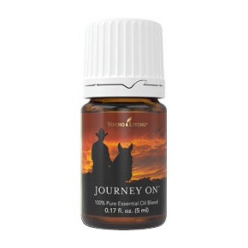 Journey On 5 ml - Beauty Box Mérida
