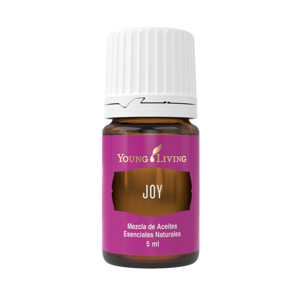 Joy 5 ml - Beauty Box Mérida
