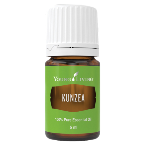 Kunzea 5 ml - Beauty Box Mérida