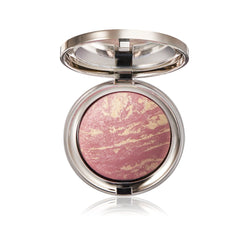 RUBOR MARBLED LIGHT ILLUMINATING BLUSH ILLUMINATING BLUSHER