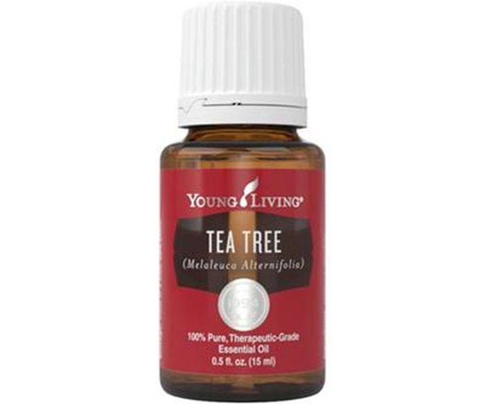 Tea Tree Oil 15 ml - Beauty Box Mérida