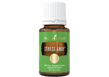 Stress away 15 ml - Beauty Box Mérida