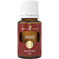 Thieves 15 ml - Beauty Box Mérida