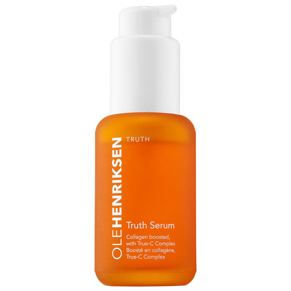 Truth Serum - Beauty Box Mérida
