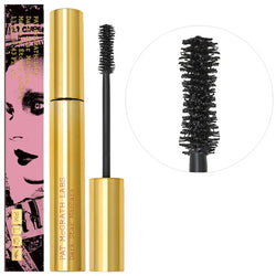Dark Star Volumizing Mascara