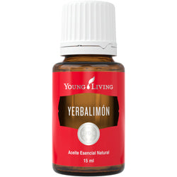 Yerbalimón 15 ml - Beauty Box Mérida