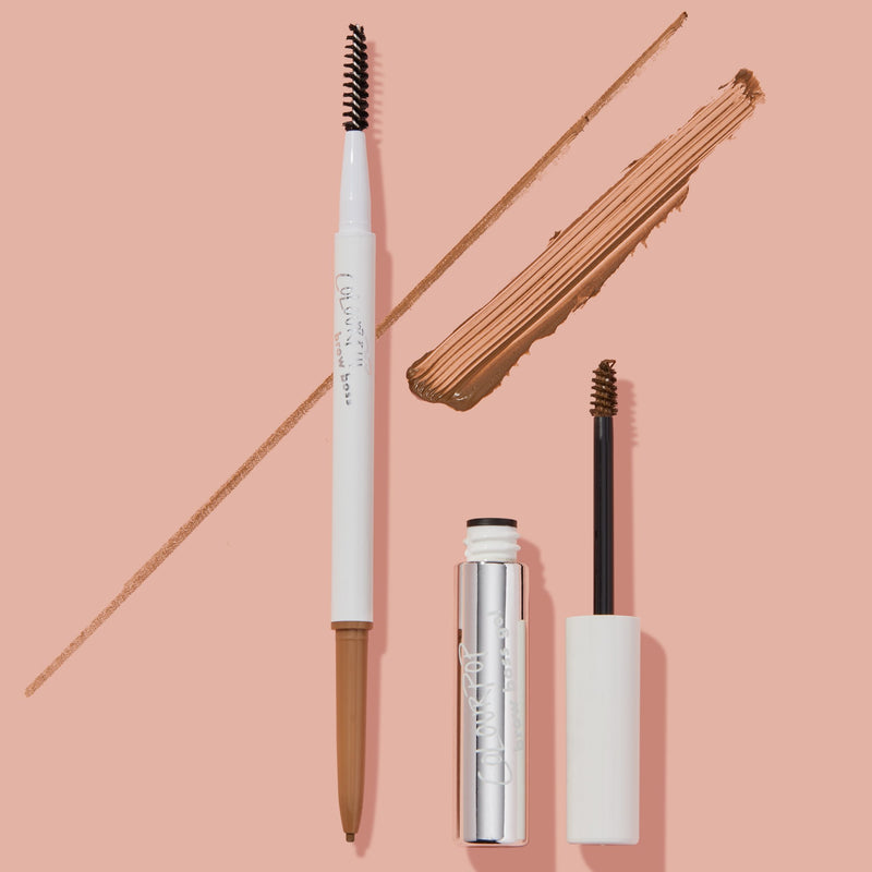 BROW BOSS COLOURPOP - Beauty Box Mérida