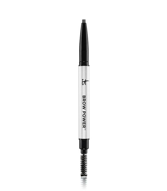 Brow Power Universal Eyebrow Pencil - Beauty Box Mérida