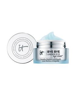 Bye Bye Under Eye Brightening Eye Cream - Beauty Box Mérida