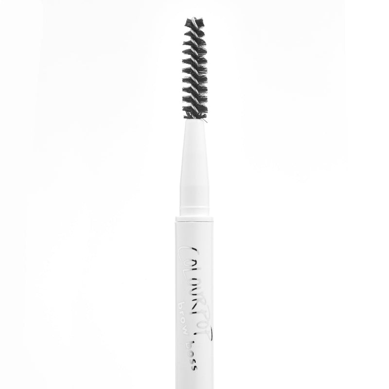 Brow Boss (Light Brown)