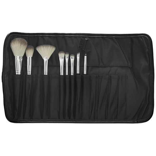 Tools Of The Trade Brush Set - Beauty Box Mérida