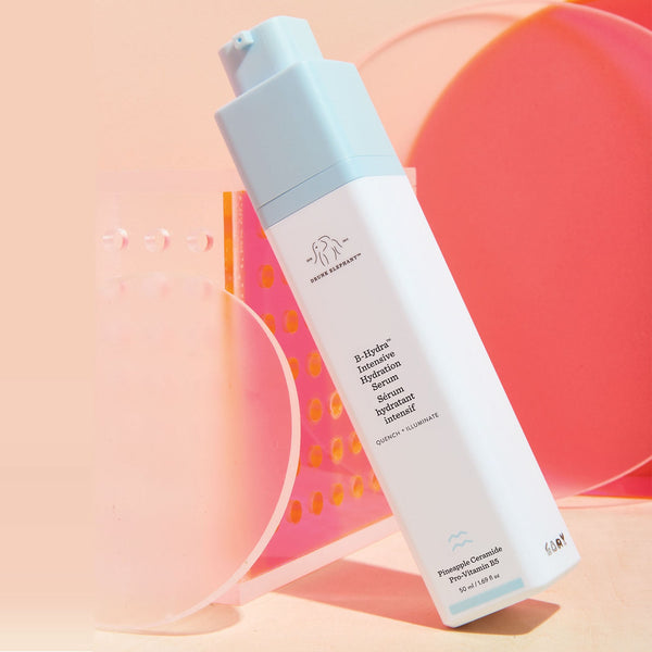 Drunk Elephant - B-Hydra Intensive Hydration Serum | Hidratante Facial