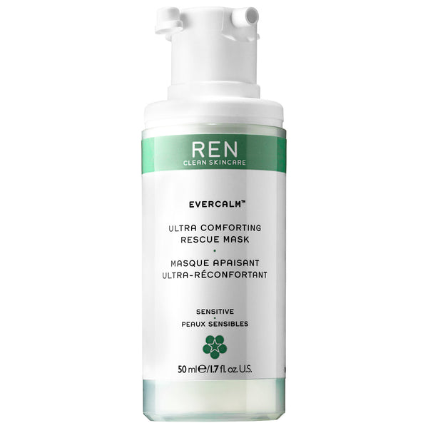 Mascarilla Evercalm Ultra Comforting Rescue Mask