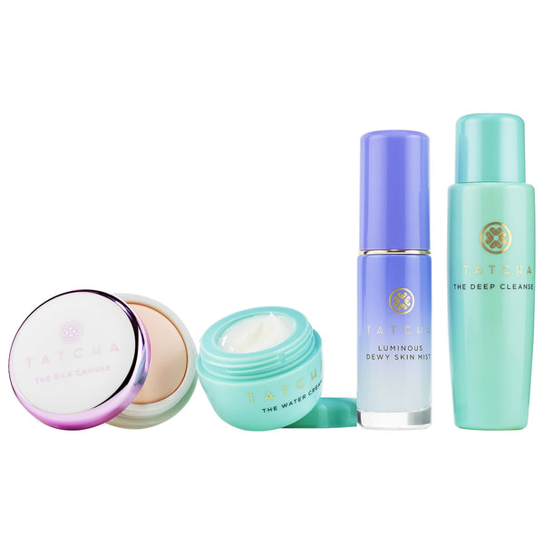 BESTSELLERS SET - Beauty Box Mérida