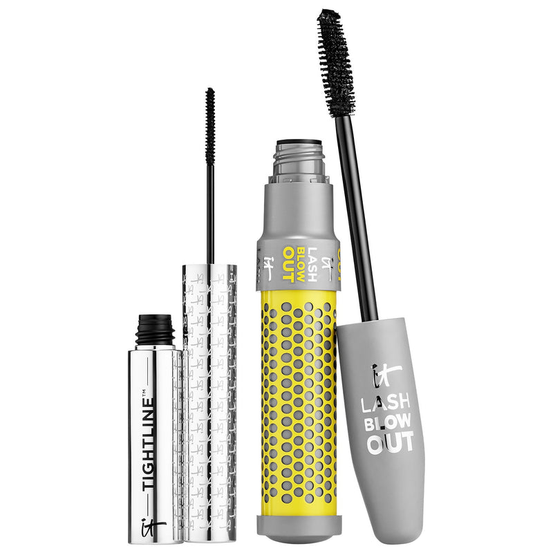 IT's Your Mascara Magic Set - Beauty Box Mérida